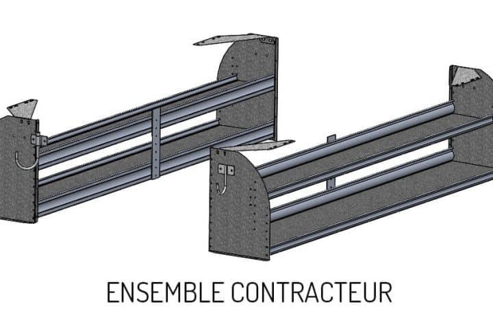 compaq-etageres-contracteur