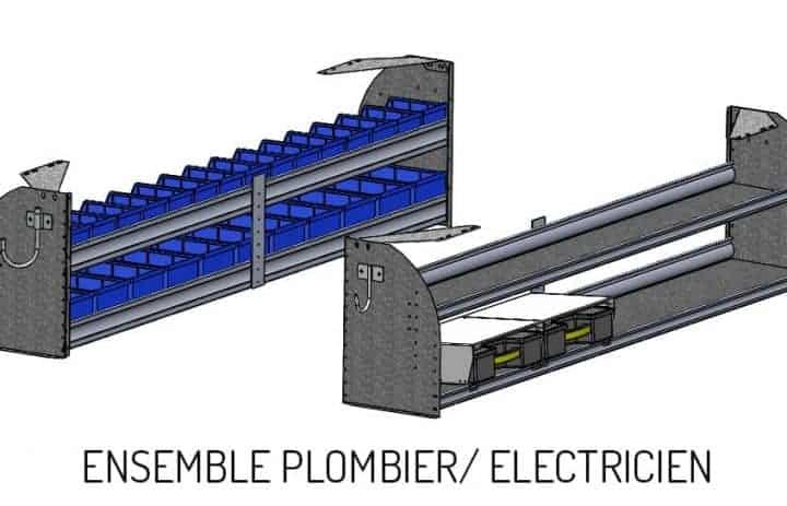 compaq-etageres-plombier-electricien