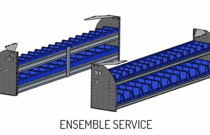 compaq-etageres-service