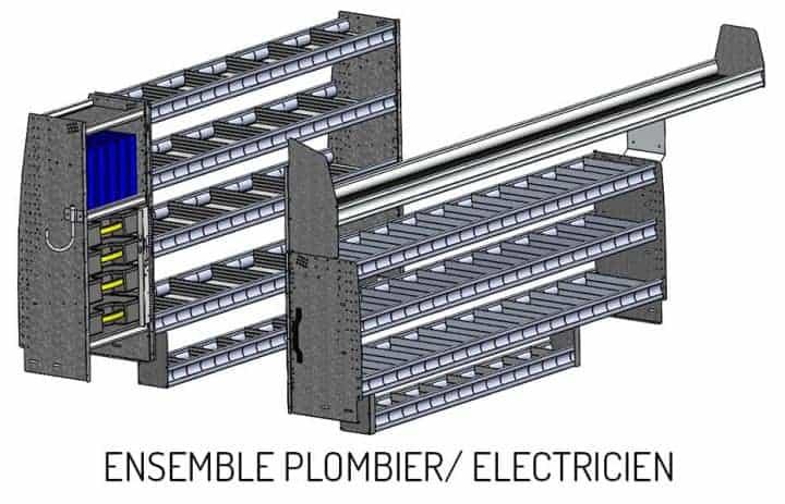 diablo-etageres-plombier-electricien