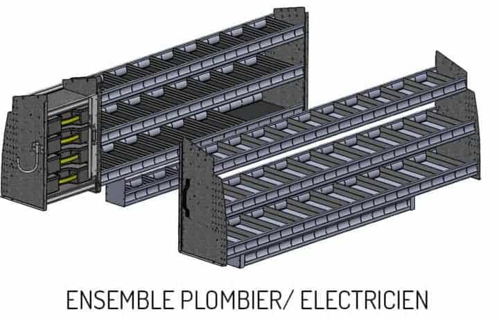 wild-etageres-plombier-electricien